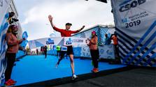 Bratislava Marathon 2019
