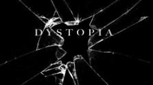 Symposion: Dystópie