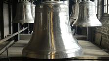 Zvonolejár Róbert Slíž
