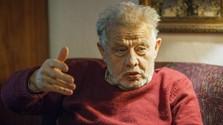 Pavel Dvořák: Príbehy z vitrín - Pieseň o Modrom kameni (1995)