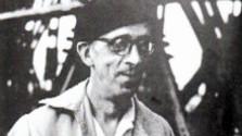 Maliar Štefan Bednár sa narodil pred 110 rokmi