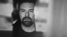 Mixtape_FM: Karol Mikloš