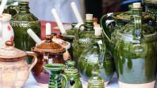 Pezinok sa pripravuje na Keramické trhy