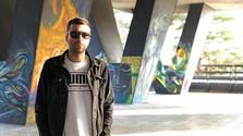 Yanko Kral * DJ set