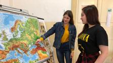 La Comisión Europea recomienda a Eslovaquia mejorar la calidad de la educación
