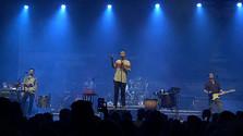 Tisíc hrmených: Bastille a Gleb pripravujú k novým albumom špeciálne vystúpenia