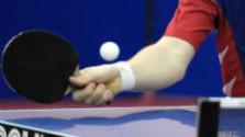 Bez limitov: Paralympionici v stolnom tenise