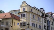 Братиславский Музей часов готов к новому туристическому сезону