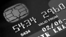Podozrivé platby kartou