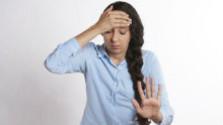 Čo sa deje s telom, keď je v strese?