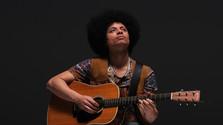 Koncert americkej speváckej hviezdy Josého Jamesa