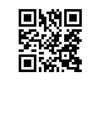 Aplikácie_FM pre smartfóny