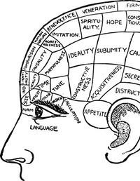 Múdrosť bláznov a bláznovstvo múdrych - 1. časť