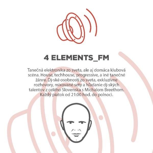 4-elements-1-
