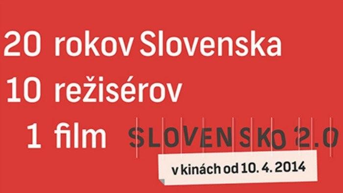 slovensko20