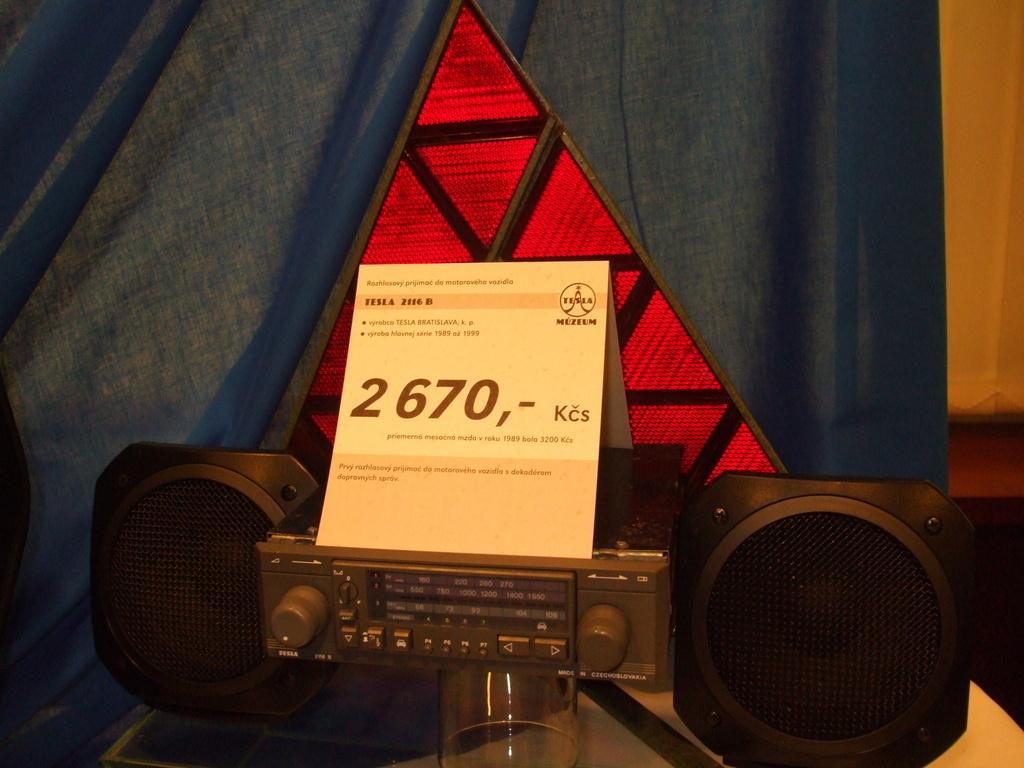 DSCF0973.jpg