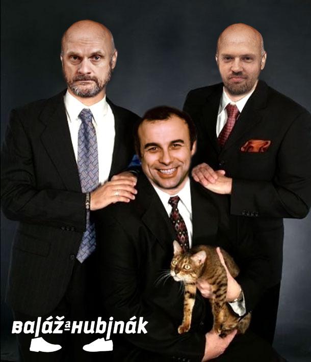 BH+Mladek.jpg