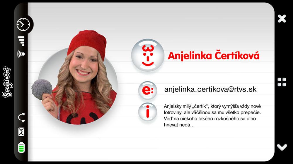 microsite_Anjelinka.jpg