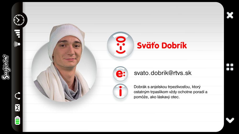 microsite_Svato.jpg