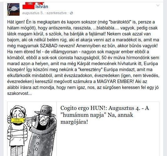 antiszemitizmus.jpg