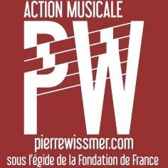 PierreWissmer_logo_res.jpg