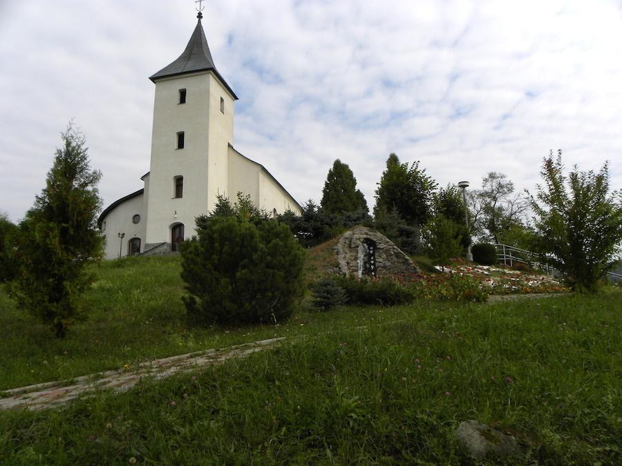 papin kostol panoramio 2.jpg