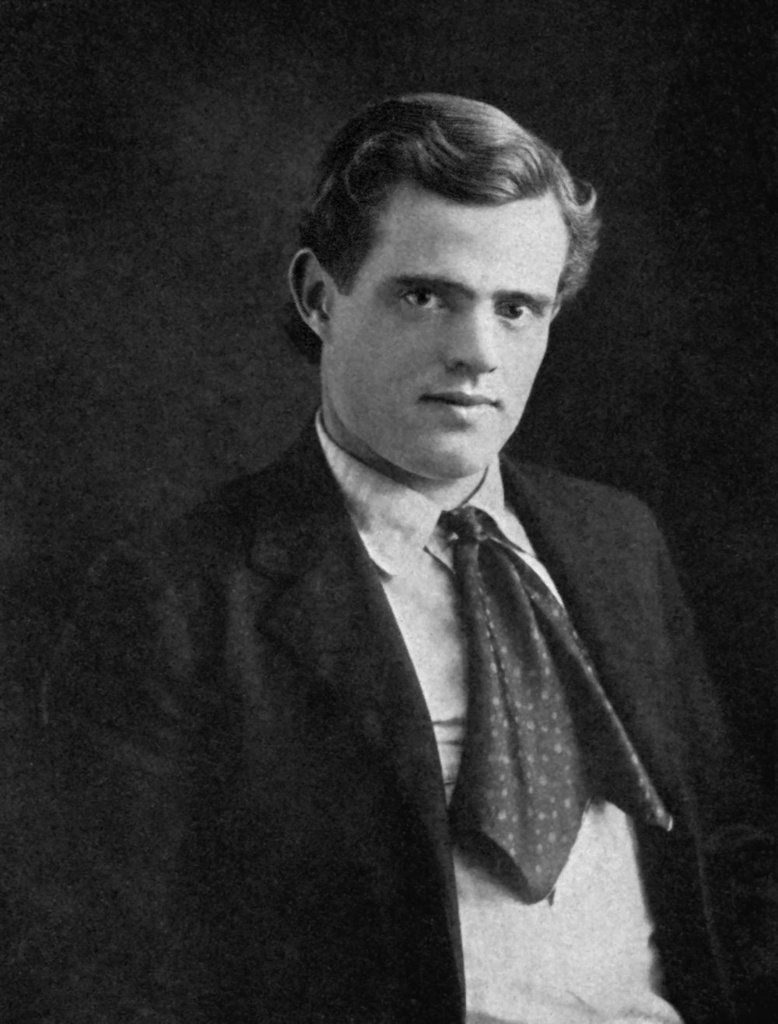 Jack_London_young wiki.jpg