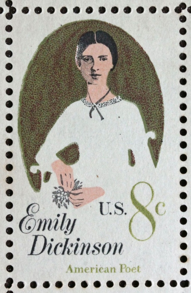 Emily_Dickinson_stamp_8c.jpg