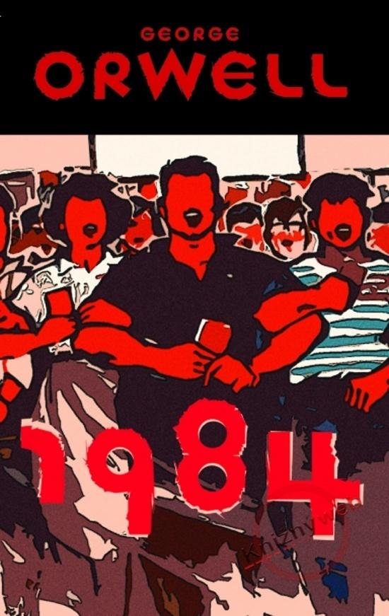 08112013George_Orwell_1984102833.jpg
