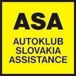 logo-ASA.jpg