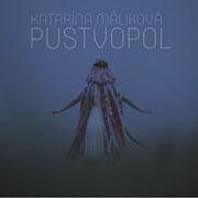 08_malikova.jpg