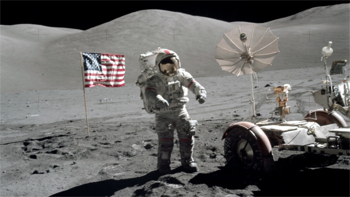 cernan eugene astronaut moon mesiac_tasr_ap.jpg