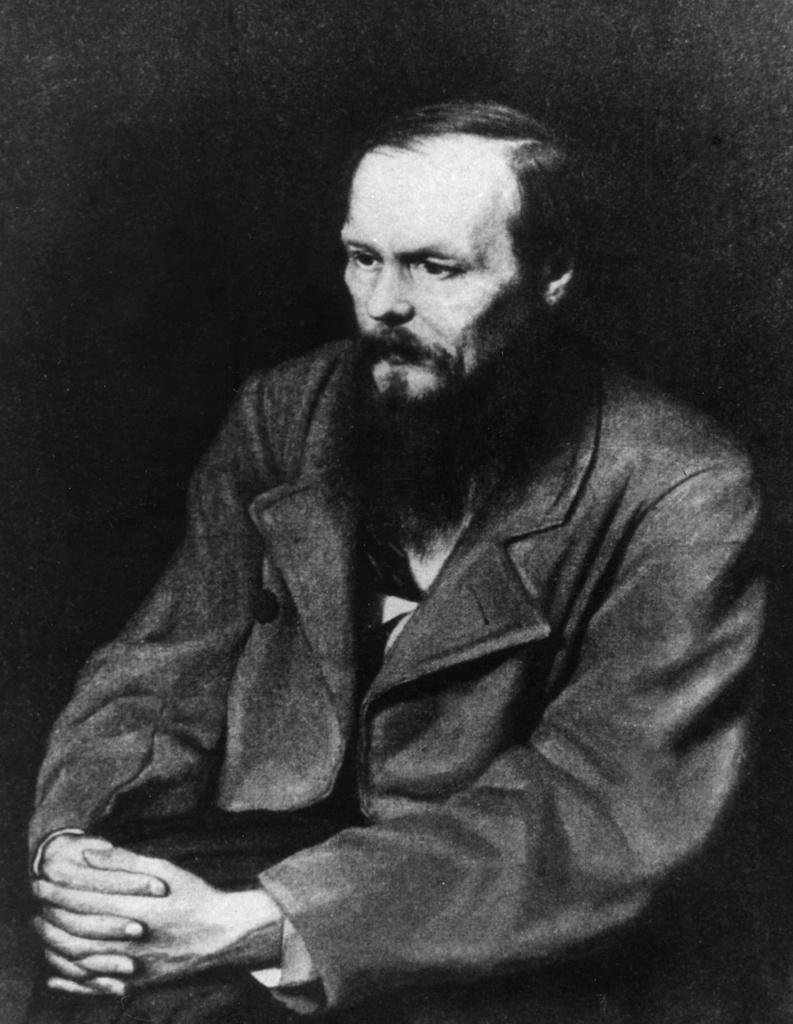Dostojevskij0155734.jpg