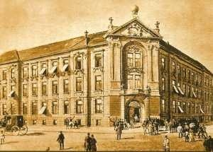 Pozsonyi evangélikus líceum.jpg