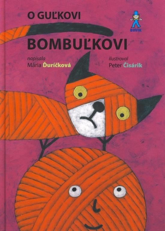 large-o_gulkovi_bombulkovi - peter čisárik.jpg