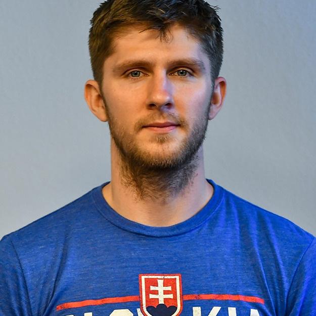 Juraj Mikuš