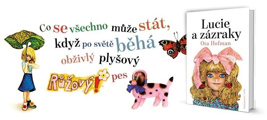 Lucie_a_zazraky_ uprava862x390.jpg