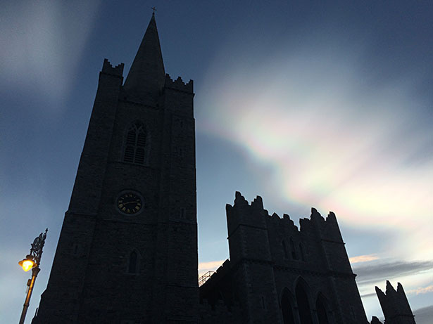 St. Patrick's Cathedral.JPG