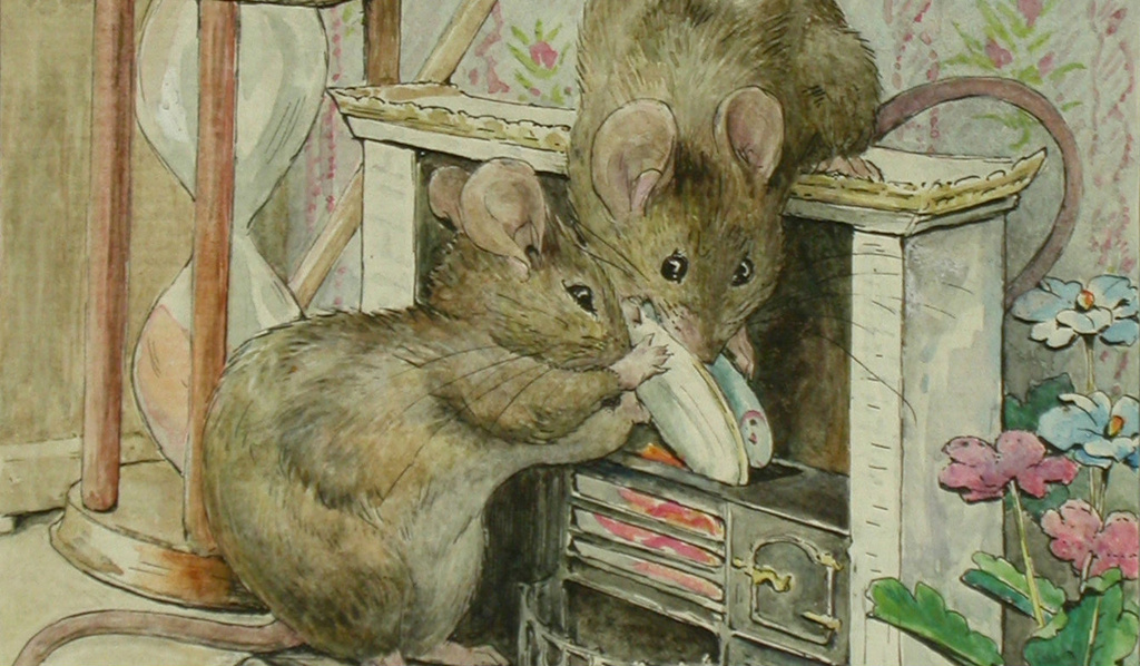 two bad mice resized 2.jpg