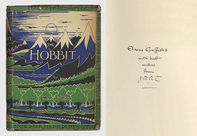 SS-Griffiths-Hobbit.jpg