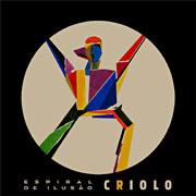 capa-criolo-espiral.jpg