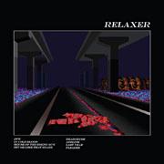 alt-j-relaxer-album-artwork.jpg
