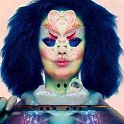 Utopia_Björk.jpg