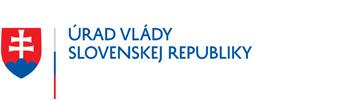 logo-uvsr.png