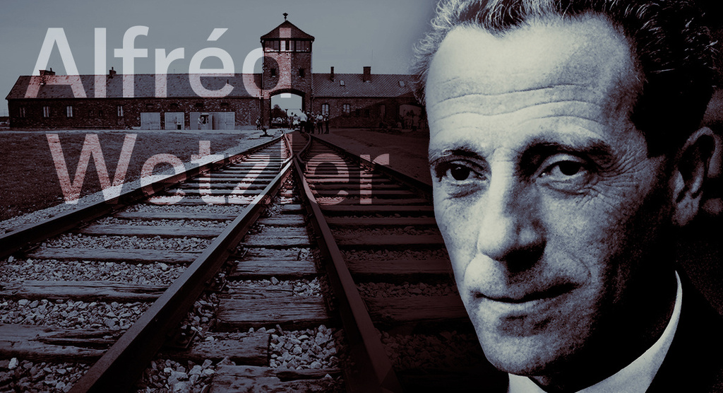 Rozhlasový dokument- Nechcený hrdina Alfréd Wetzler.jpg