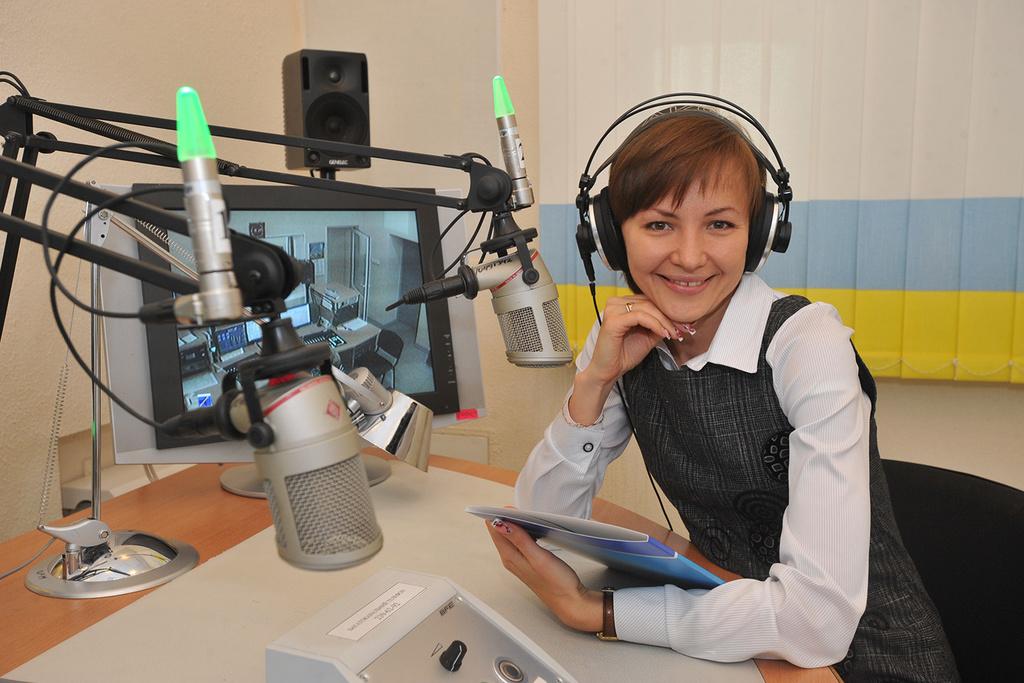 Medzinárodná porota- Alina Akulenko (Ukrajina).jpg