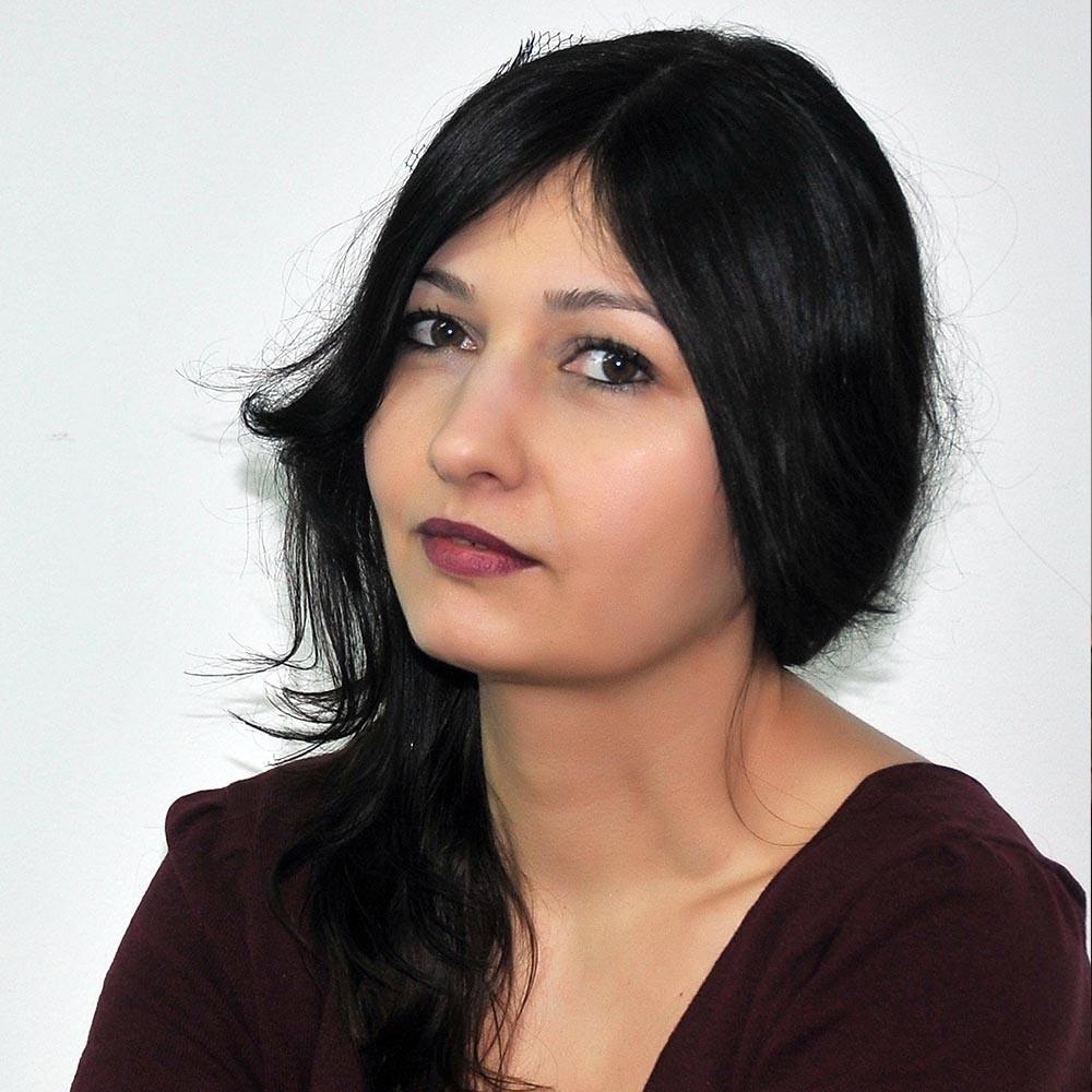 Medzinárodná porota- Vesna Peric     (Srbsko).jpg