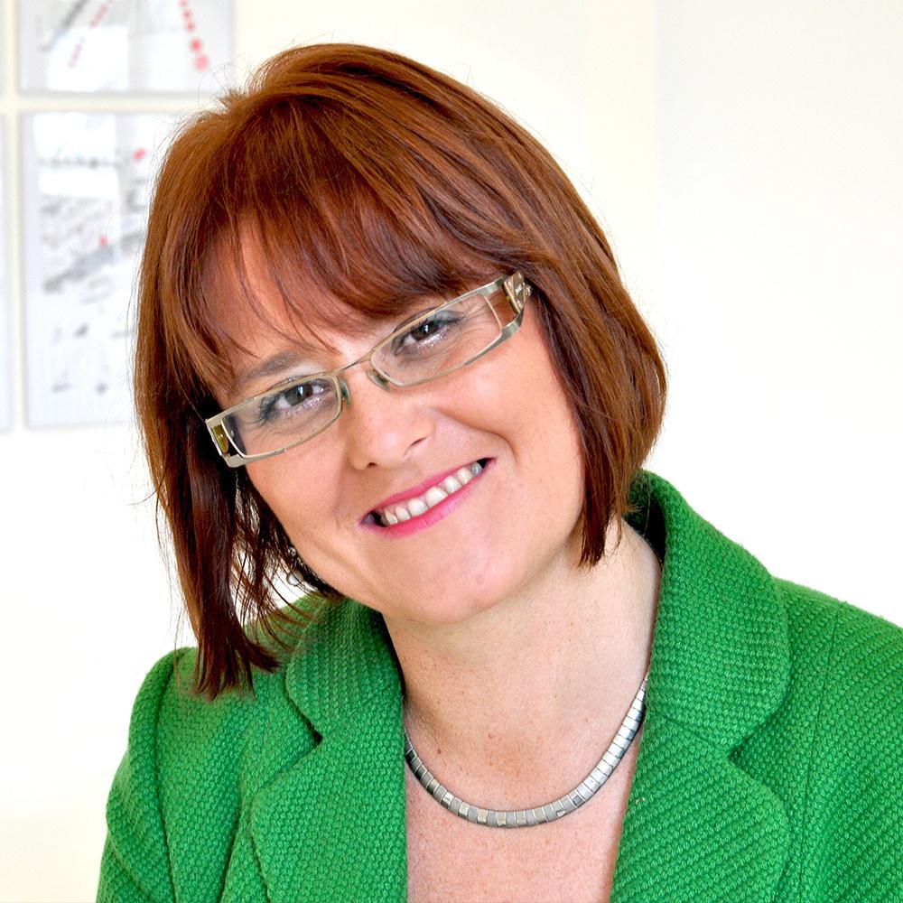 Medzinárodná porota- Timotea Vráblová (Slovensko).jpg