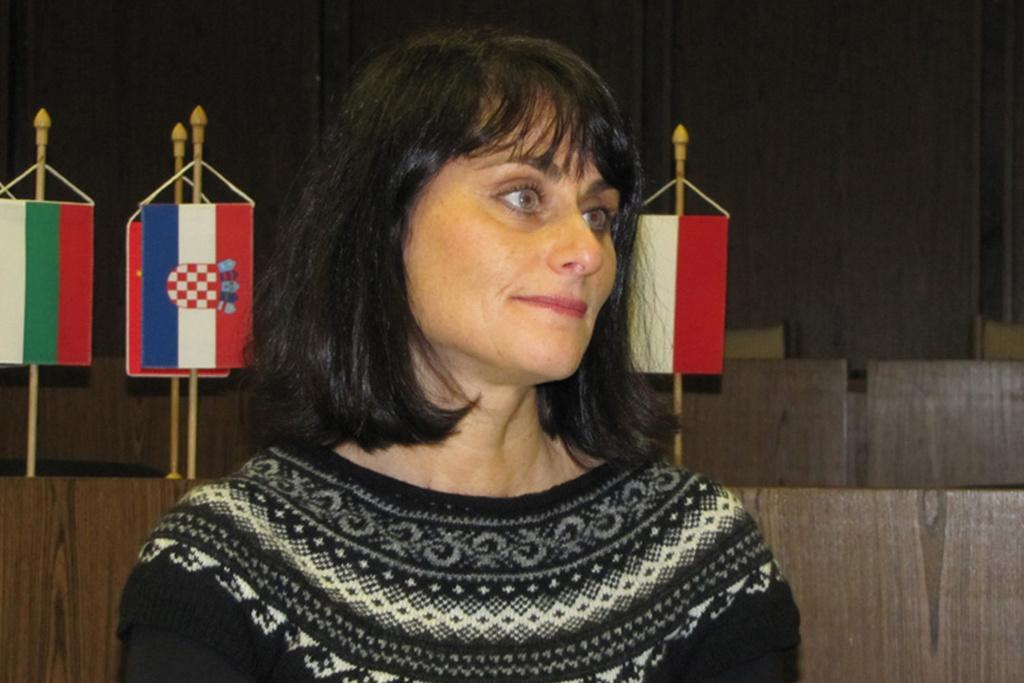 Workshop- Linda Belanner (Švédsko).jpg