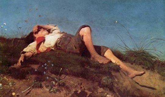 Franz von Lenbach.clanok.jpg
